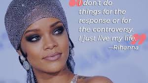 of the most inspirational quotes from our favorite celebrities