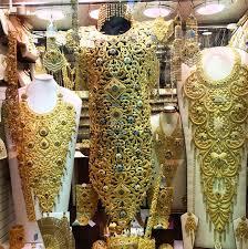 ping in dubai a fashion lover s