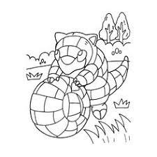 7 Beste Afbeeldingen Van Pokemon Afbeeldingen Pokemon
