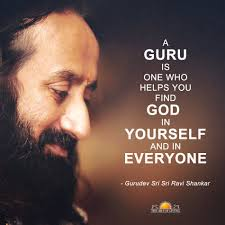 the art of living quotes words by sri sri ravi shankar