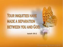 20 Bible verses about Unanswered Prayer