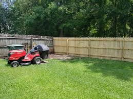 Quick Fence Repair Replacement Eastern Edge Home Improvement Facebook