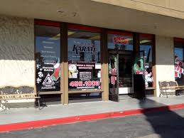 Window Graphics Poway San Diego Signs Banners Decals Stickers T Shirt Printing Digital Printing