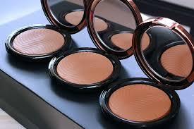 makeup forever bronzer ings saubhaya