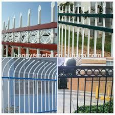 Removable Mesh Pool Fencing Baby Guard Pool Fence Pool Fence Buy Removable Baby Guard Pool Fence Pool Fence Removable Mesh Pool Fencing Product On Alibaba Com