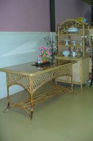 rattan furniture in phnom penh