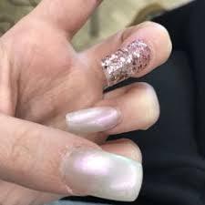 nail salons in lansing yelp