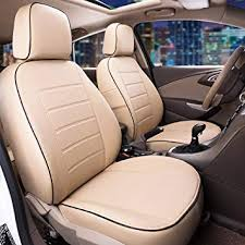 com autodecorun 7 seats 25pcs