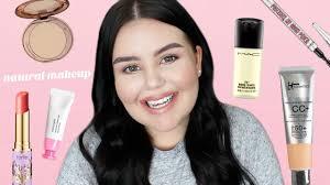 no makeup makeup essentials best