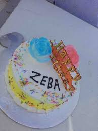z bakers photos jajmau kanpur pictures images gallery happy