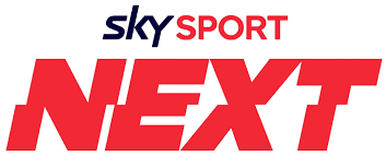 New Partnership with Sky Sport Next Bringing National Champs to Live Stream