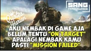 quotes gamers image by unyiel