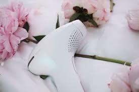 ipl at home hair removal make sense