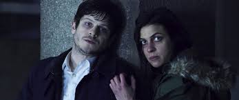 Natalia Tena and Iwan Rheon: Residue | 21 Shows and Movies on Netflix That  Will Change How You See the Game of Thrones Cast | POPSUGAR Entertainment  Photo 20