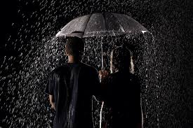 صور عن المطر اجمل صور رومانسيه للشتاء والامطار كيف