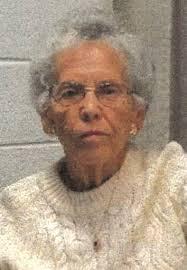 Matherly, Ruby Smith | Obituaries | martinsvillebulletin.com