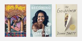 How To Listen To Audiobooks And Where To Get Them A Beginner S Guide