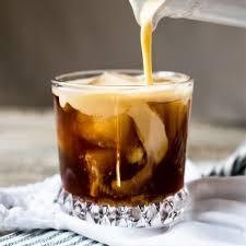 paleo keto bulletproof coffee creamer