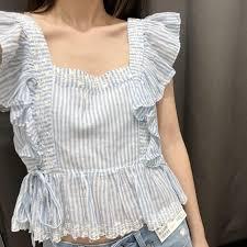 whole clothing china best 10