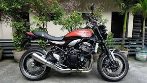 retro kawasaki z900rs now available in ph