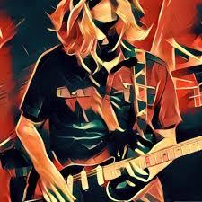 Hire Adam Johnston Band - Guitarist in Springfield, Missouri