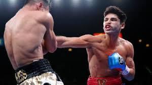 Ryan García da a conocer la fecha de su regreso | Deportes Boxeo | TUDN  Univision