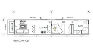 20 ideas container house plans