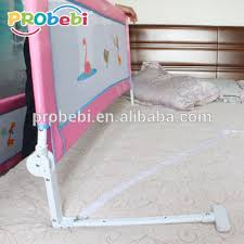 Baby Accessories Protective Baby Bed Rail Buy Baby Bed Rail Slat Bed Rail Kids Bed Rails Product On Alibaba Com