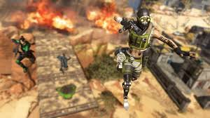 apex legends wall running how to wall