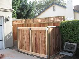 Page Not Found Outdoor Trash Cans Outdoor Backyard Backyard