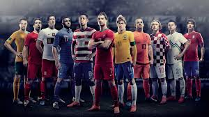 nike football wallpaper hd 68 images