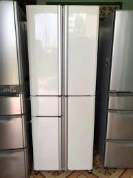 Tủ lạnh Mitsubishi 5 cánh,Tủ lạnh Mitsubishi 5 cánh,6 CÁNH,TỦ NỘI ĐỊA NHẬT,Tủ  lạnh Mitsubishi 5 cánh,6 CÁNH,TỦ NỘI ĐỊA NHẬT