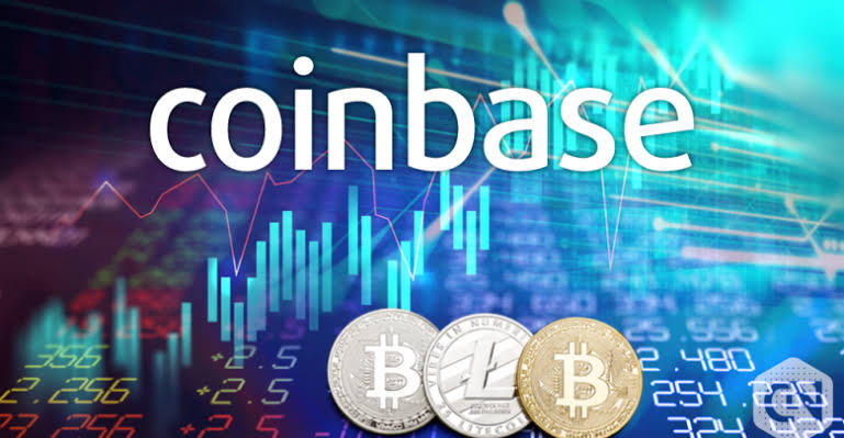 Image result for Coinbase Custody to Support Telegram GRAM Token at Launch