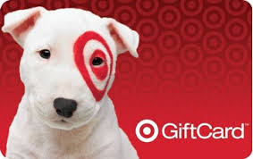 target at gift card gallery by giant eagle