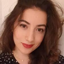 """ADRIANA PARKER on Twitter: """"La edad no significa eficiencia, y la juventud  no significa innovación."""""""