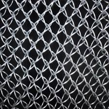 Decorative Wire Mesh Wedge Wire Screen Panel Pipe Cylinder Basket Filter Element Manufacturer