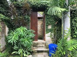 sanur totem villa reviews bali