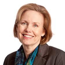 Abigail Jones   iSearch