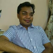 Praveen Jain (@simpyseth) | Twitter