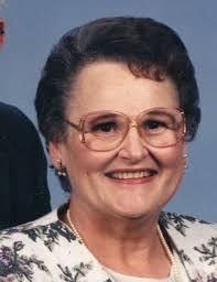 Ida Rosetta Roberts Obituary - Visitation & Funeral Information