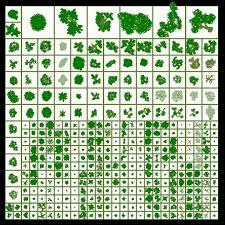 Tree Bundle 370 Custom Trees Minecraft Building Inc Minecraft Building Blueprints Minecraft Tree Minecraft Projects