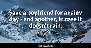 top rain quotes brainyquote