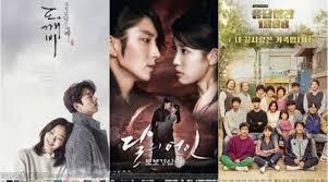 most memorable quotes from korean dramas castko
