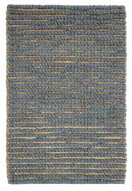 indian wool at rug studio