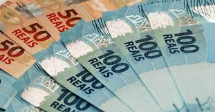 Governo publica MP que repassa R$ 16 bilhões a estados e ...