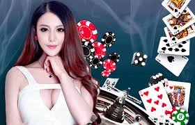 Trustworthy Dominoqq Gambling Website to play with BandarQ and ...