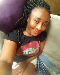 nollywood actress ini edo shares no