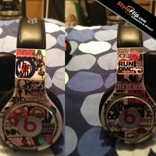 Beats By Dre Pro Headphones Skin Decals Covers Stickers Buy Custom Skins Created Online Shipped Worldwide Styleflip Com