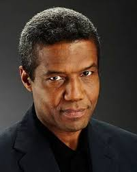 Hugh Quarshie | Tardis | Fandom