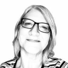 Wendy Stevens (@wendles50) | Twitter